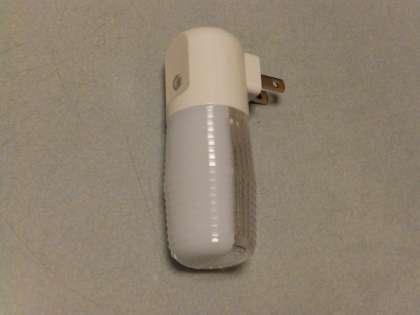 ELPA_LED_PM-L100_001.jpg