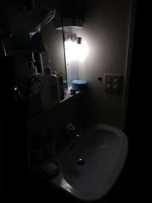 ELPA_LED_PM-L100_003.jpg