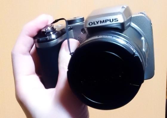 Left_camera_20201129_0003.jpg