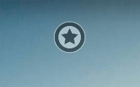 Screens_button_180426_001.png